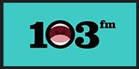 פרסום ברדיו ללא הפסקה