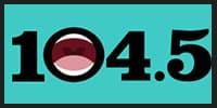 פרסום ברדיו צפון